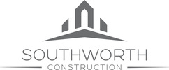 Southworth Construction